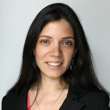 Ursula Remy, christian Lawyer